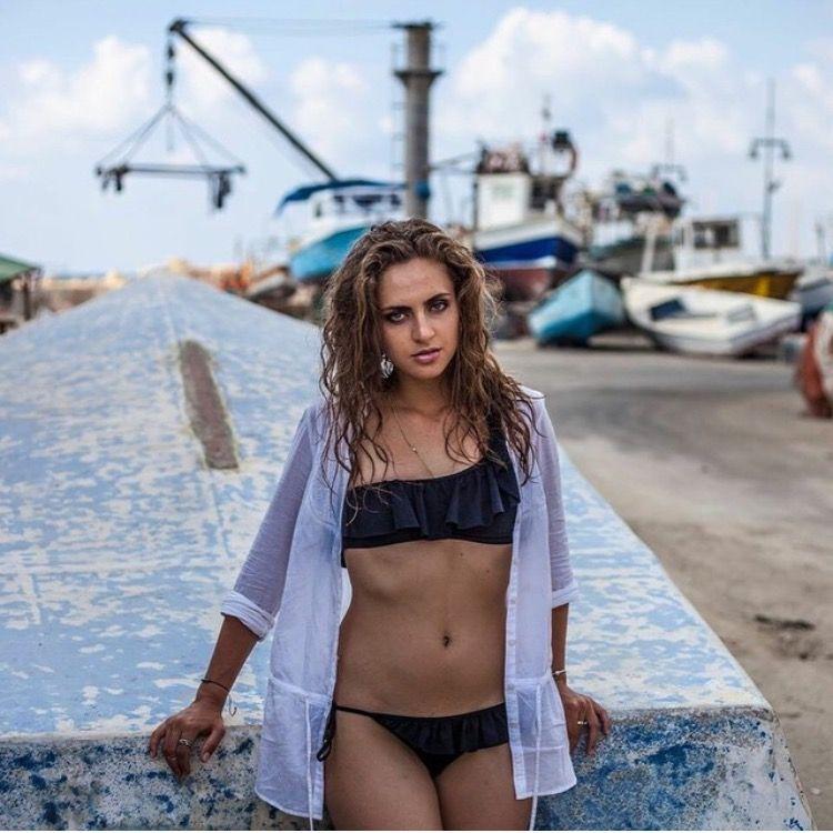 аня аронович холостяк 6 интервью фото
