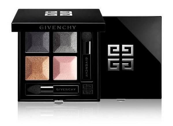 Пудра для лица Givenchy Prisme Libre