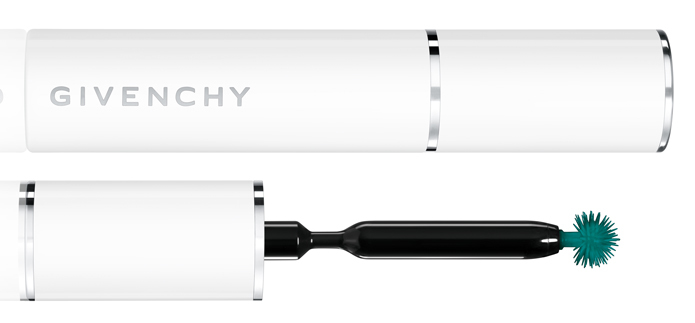 Phenomen'Eyes Waterproof Croisiere 2015, Givenchy