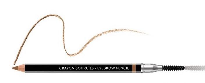 Не в глаз, а в бровь: новая коллекция средств для бровей Brow Studio от Givenchy
