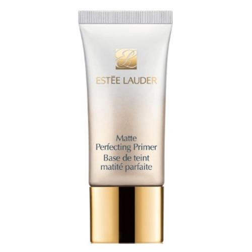 Матирующая база под макияж Matte Perfecting Primer от  Estee Lauder