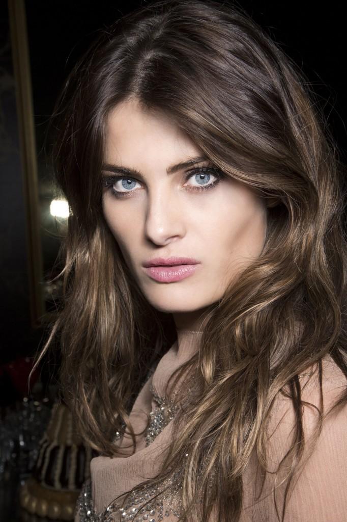 7 простых уловок отрастить длинные волосы