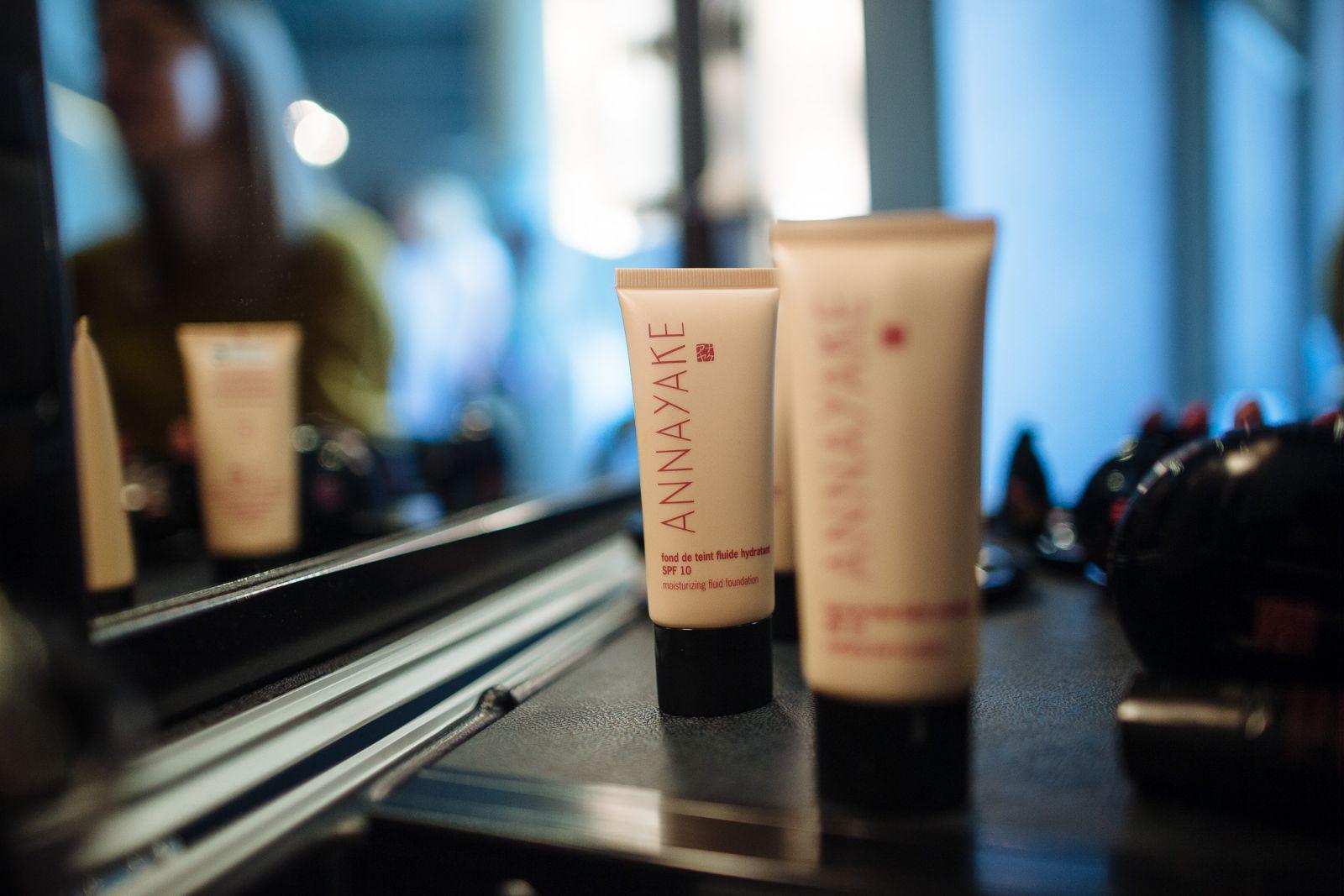 Секреты красоты и традиции Японии: знакомство с брендом Annаyake фото
