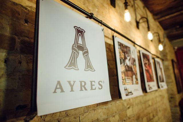 Знакомство с брендом: косметика с флером аргентинского танго Ayres