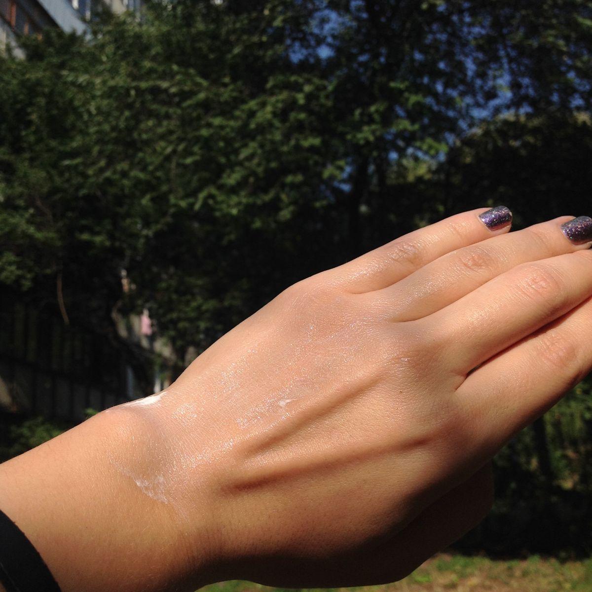 Skincode защитный дневной крем Essentials Spf 12