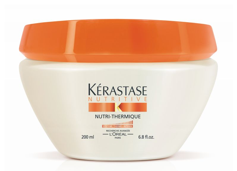 Kérastase Nutri Thermique Masque