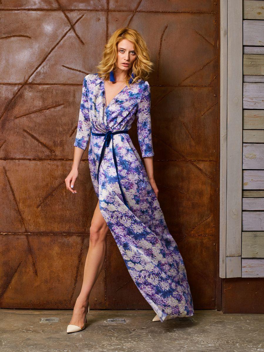 платья Сouture de Fleur фото