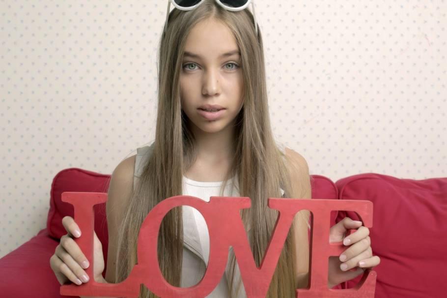 Лера Дидковская