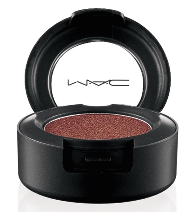 косметика MAC макияж 2014