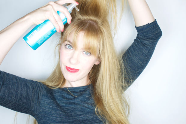 Несколько проверенных способов добавить объема волосам