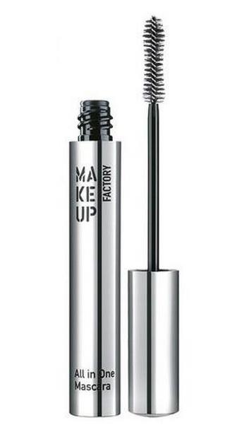 Новый нюдовый: новая коллекция макияжа лето 2016 Nude Evolution от Make Up Factory