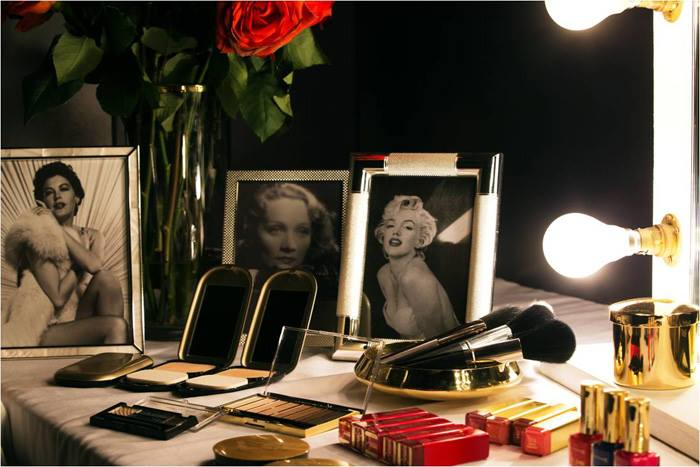 Губы Мэрилин Монро: помады Colour Elixir Marilyn Monroe от Max Factor - вердикт блогеров