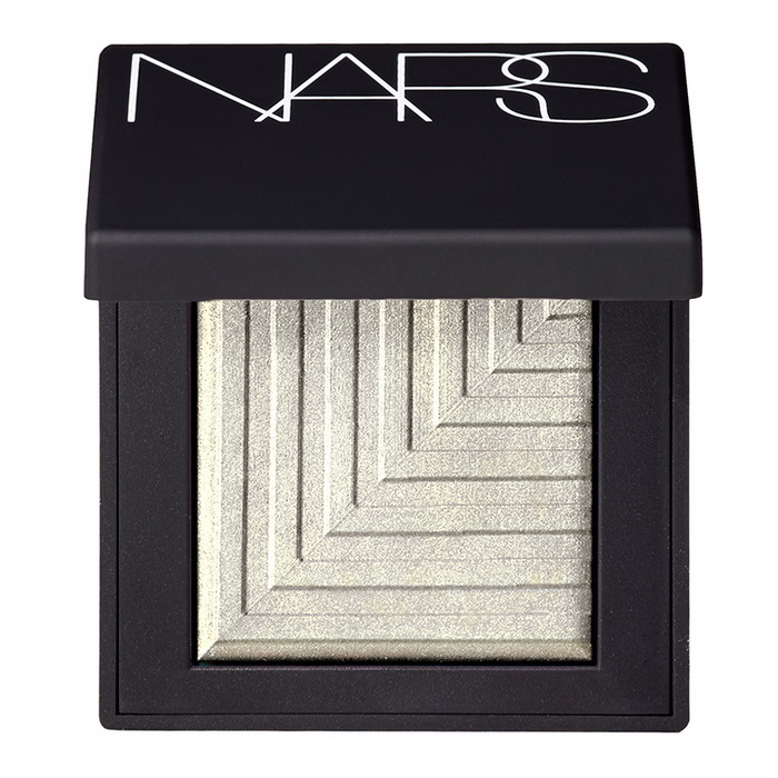 Диско 70-х: коллекция макияжа осень 2016 Powerfall от NARS