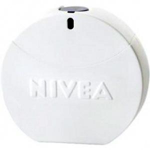 Нежность в чистом виде: Nivea запускает свой аромат