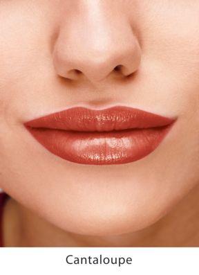 Пухлые губки: новая губная помада «3D Объем» Avon
