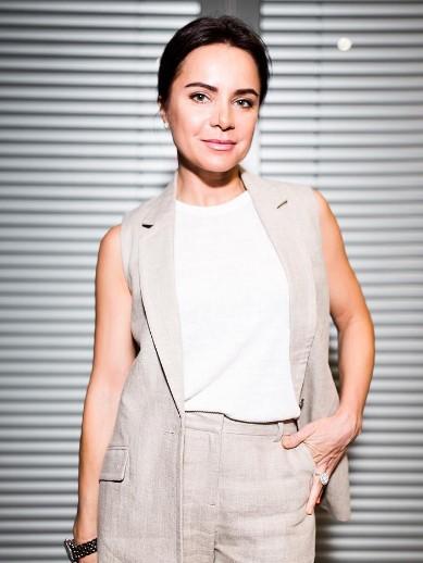 Джамала, Ольга Фреймут и Ева Бушмина: звездные гости Mercedes-Benz Kiev Fashion Days (ФОТО)