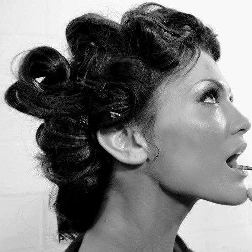 Идеальные волосы это реальность: лучшие советы для вашей прически