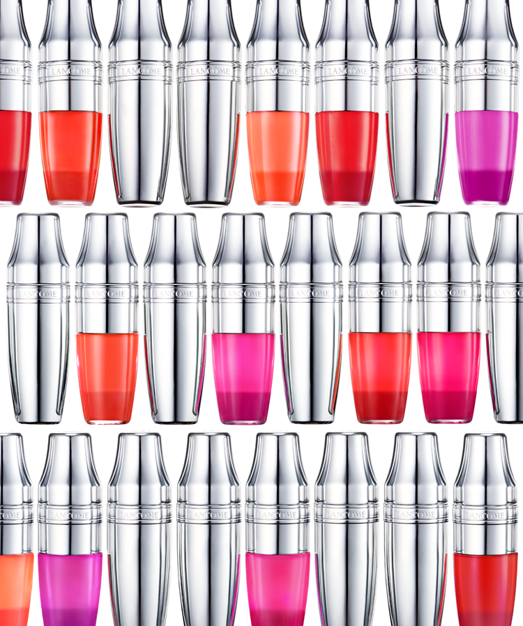 Самый сок: Lancome представили яркую новинку для губ и щек - Juicy Shaker