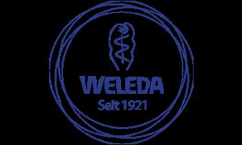 """Для маленьких и взрослых: продукты Weleda выиграли премию """"Хит 2015. Лучшее для малыша"""""""