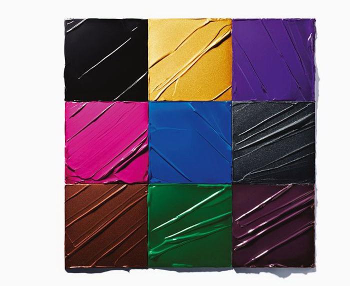 Не черным единым: YSL представили самую яркую коллекцию тушей для ресниц