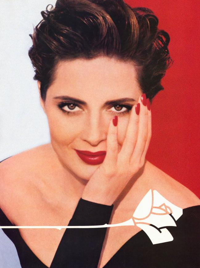 секреты красоты итальянок