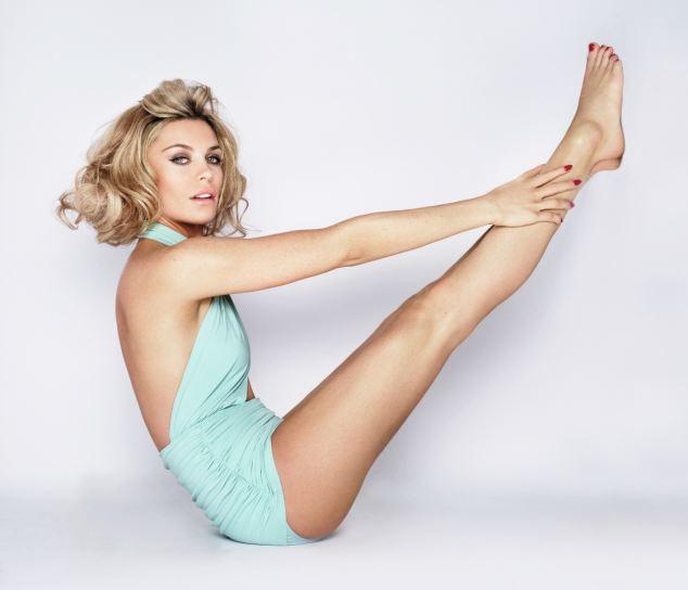 Дорогие ножки: воск для депиляции с косметическим золотом