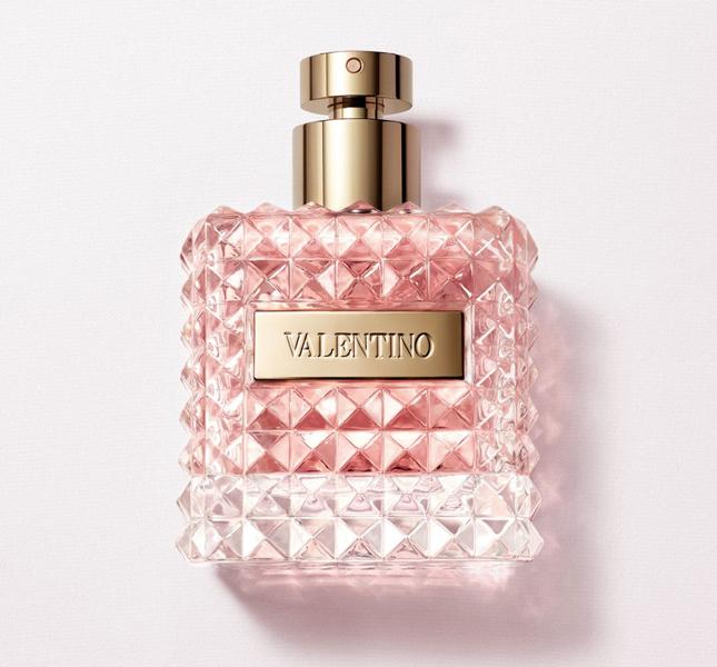 Valentino Donna аромат
