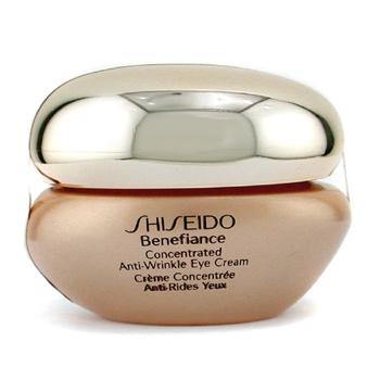 Shiseidо