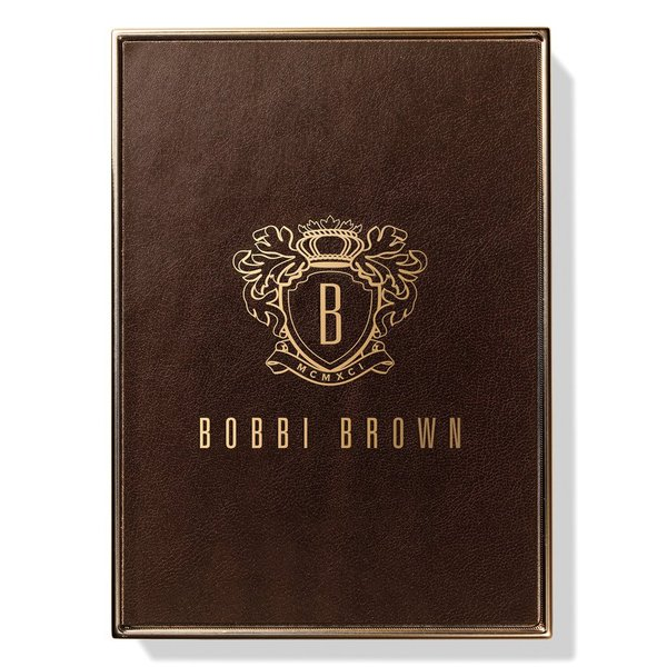 Bobbi brown eye