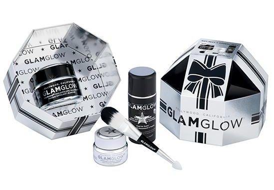 Glamglow Ultimate Anti-Aging
