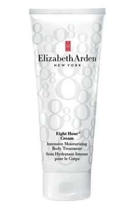 Elizabeth Arden 8 hours cream