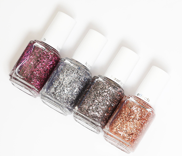 Fringe Factor Collection Holiday