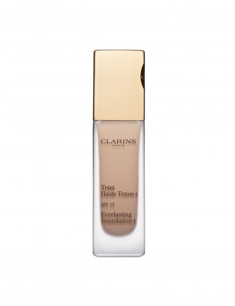 Clarins представил коллекцию макияжа осень 2016 (ФОТО)