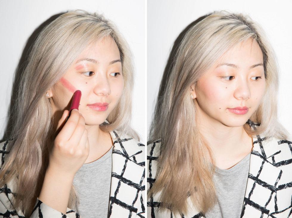 Beauty-трюки, которые должна знать каждая девушка!