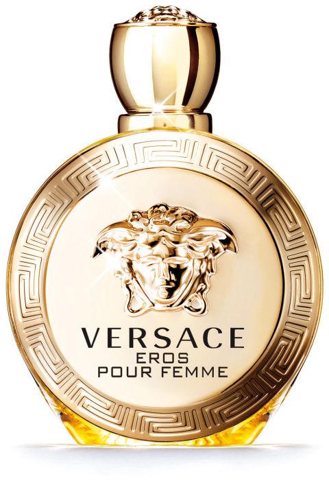 Новое вдохновение: лучшие ароматы на лето 2015