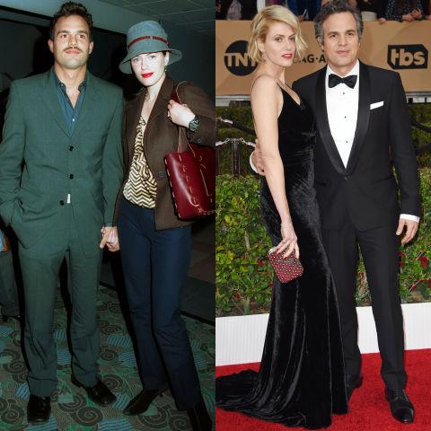 """Как это было: первый выход в свет номинантов на """"Оскар 2016"""""""