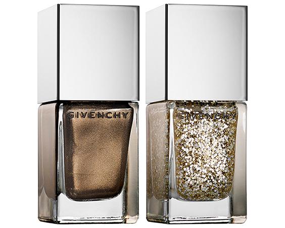 Extravagancia от Givenchy