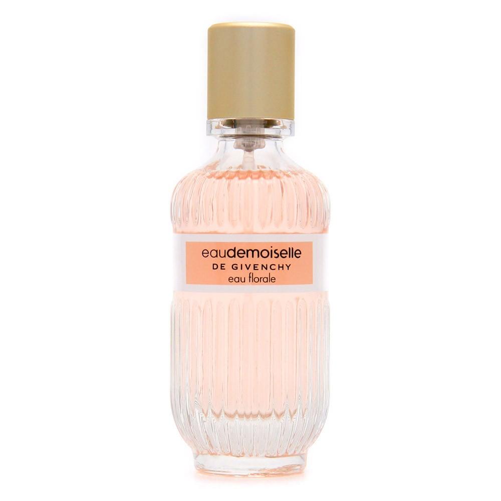 Женский аромат Eaudemoiselle de Givenchy Eau Florale