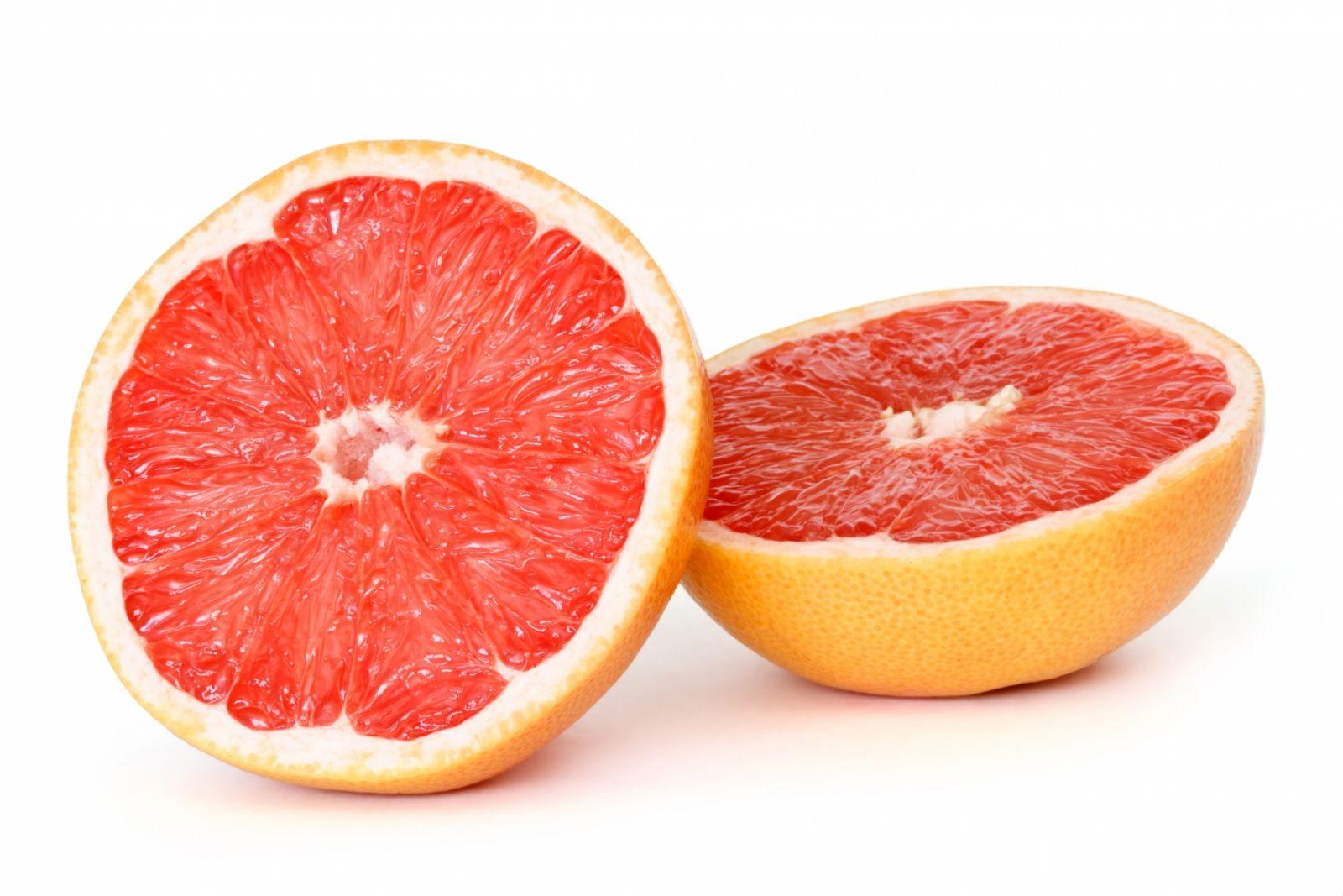 фрукты сжигающие жир животе