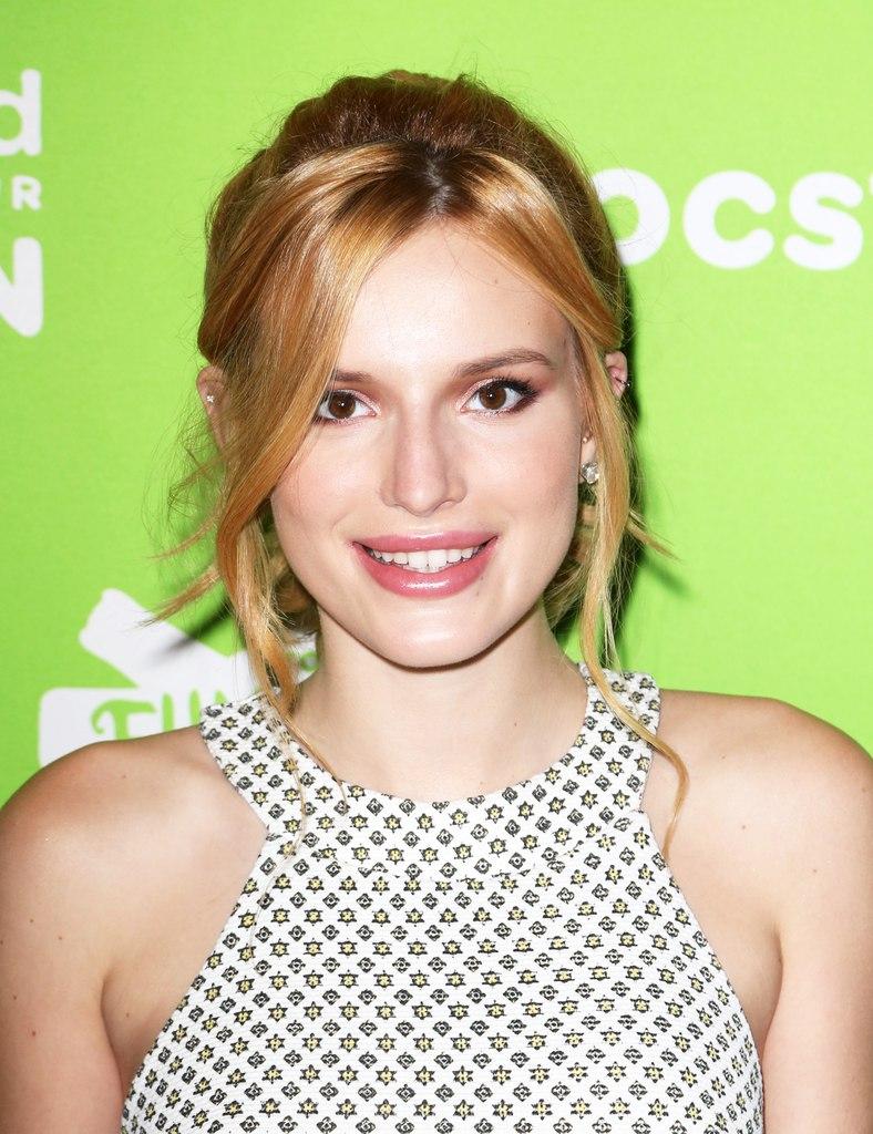 Beauty-трио: самые красивые знаменитости недели
