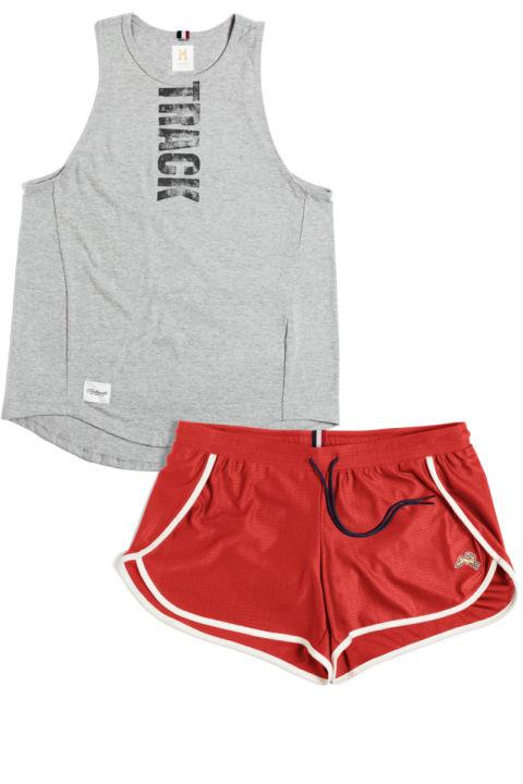 Бренды спортивной одежды, которые стоит знать!