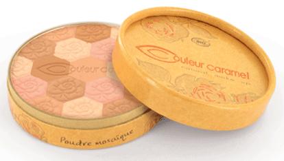Полюби себя, полюби свою кожу: чем примечателен бренд органической косметики Couleur Caramel