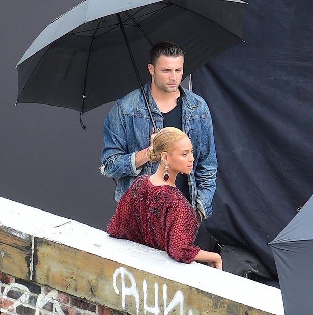 Новости от Givenchy: бренд назвал новое «лицо»