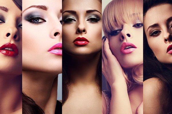 10 бюджетных новинок осени в декоративной косметике (ФОТО)