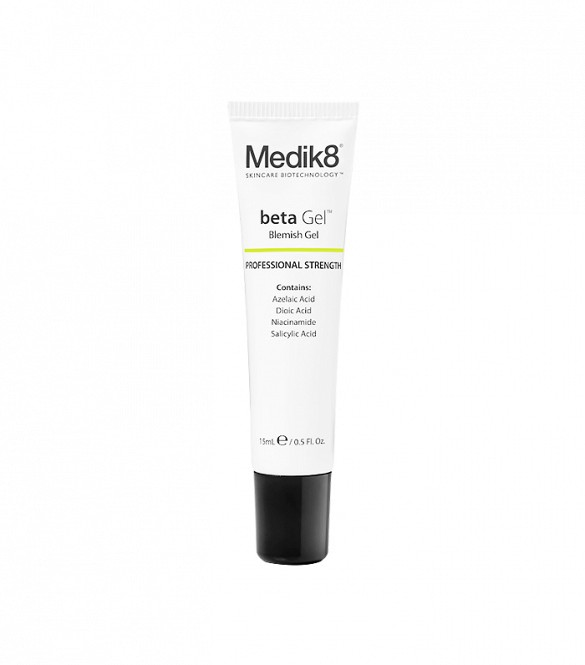 Betagel Spot Treatment от  Medik8