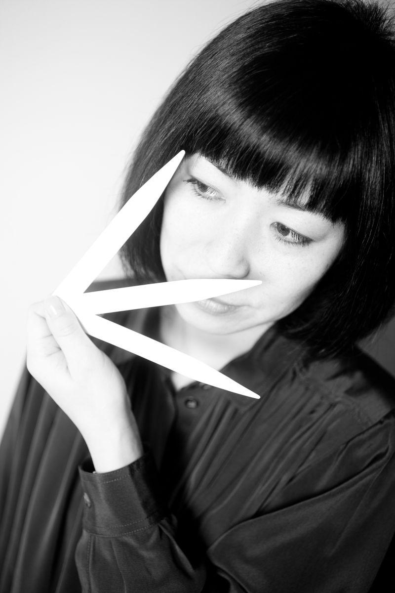 Из Токио в Париж: новый парфюмерный бренд Miya Shinma Parfums