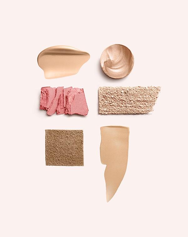 Горячие пески: весенне-летняя коллекция макияжа NARS 2016