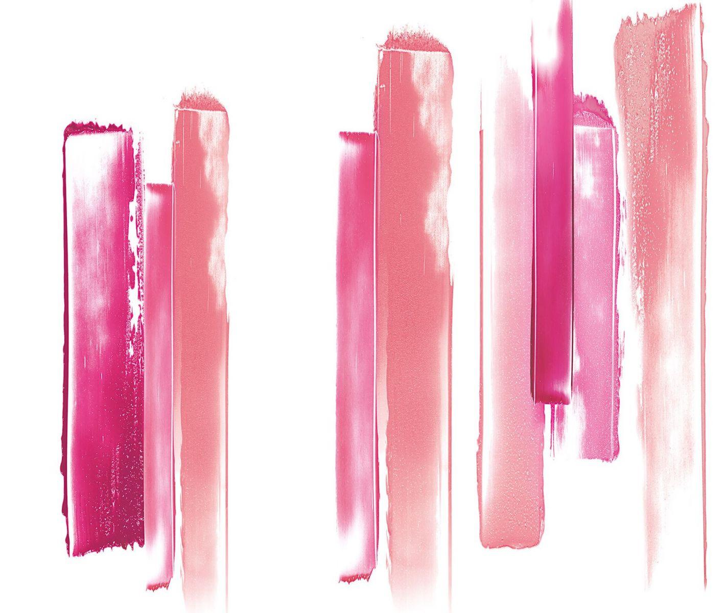 Color Riche Розовая Симфония помады