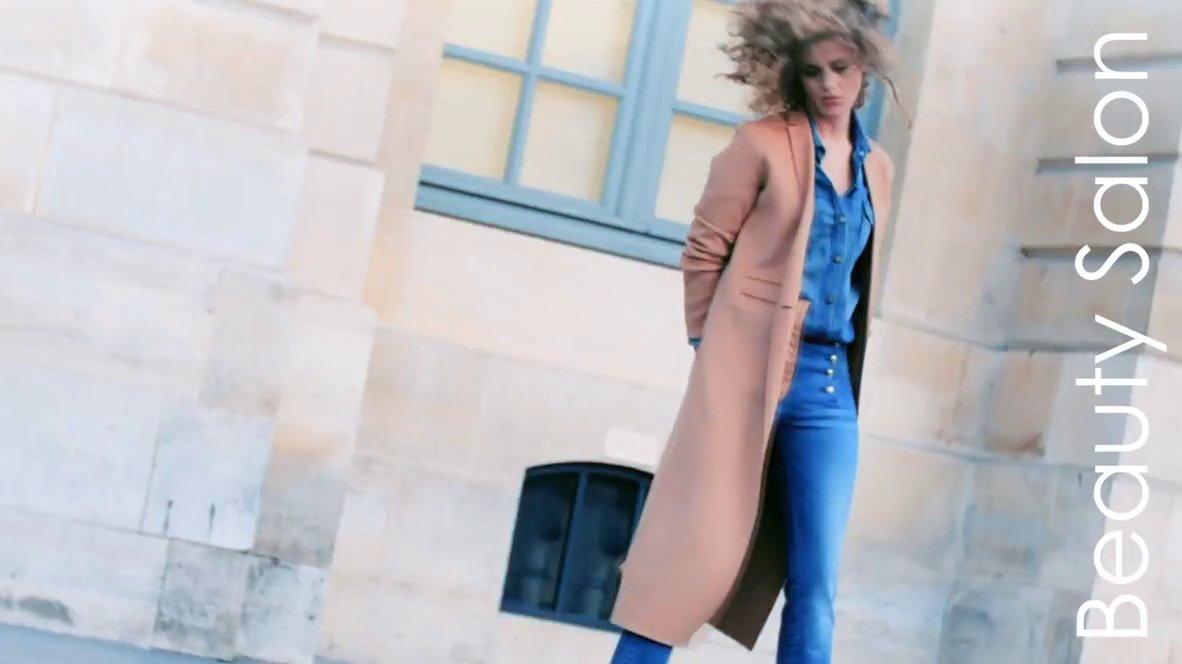Топ-5: hair-тренды сезона от французского салона Jean Louis David