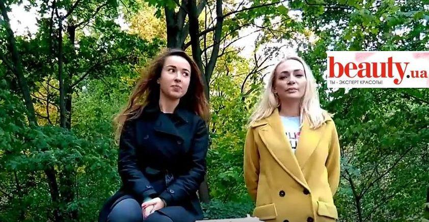 С дебютом! Видеообзор Осенней коробочки Viva!Beauty BOX о редакции Beauty.ua